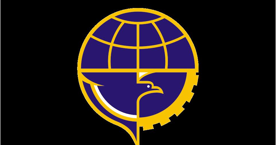 logo-kementerian-perhubungan-png-4